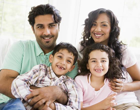 citizenship-family.jpg